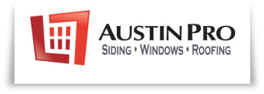 Austin Pro Siding, Windows & Roofing